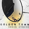 goldentown