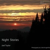 nightstories