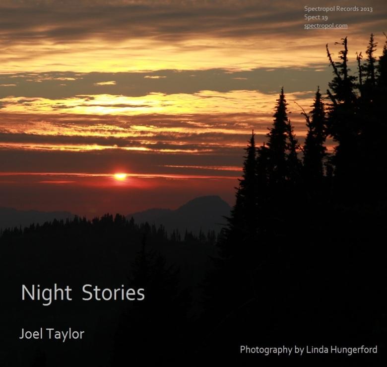 NightStoriesCover11